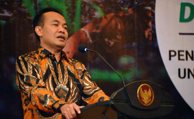Pengembangan Hortikultura untuk Mendorong Ekspor dan Ekonomi Daerah